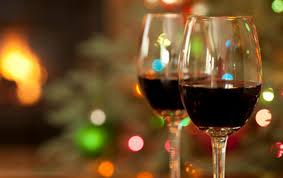 christmas wine christmas wine gifts