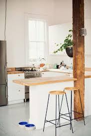 amenager un bar de cuisine bar pour cuisine ouverte charmant ment bien aménager une cuisine
