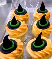 cupcakes dc bakery bethesda md maryland washington dc northern
