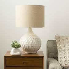 Ceramic Table Ls For Living Room Ceramic Table L Base Blue Ls Nz Large Sale For Living Room