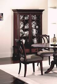 jcpenney dining room sets chris madden grand isle dining set room furniture discontinued