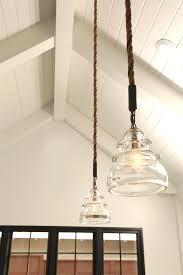 Lantern Chandelier Lowes Farmhouse Pendant Light Fixtures Lightings And Lamps Ideas