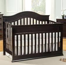 davinci annabelle mini crib recall curtain ideas
