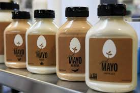 does target have layaway on black friday target ends relationship with troubled food maker hampton creek