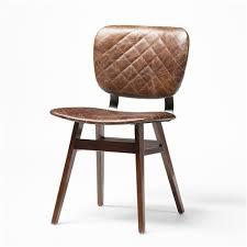 MidCentury Modern Chairs The Khazana Home Austin Furniture Store - Mid century modern furniture austin