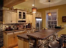 Stainless Steel Pendant Light Kitchen Kitchen Counter Pendant Lights Pendant Light Track Lighting