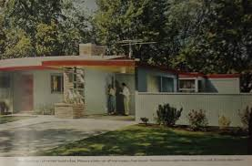 homes in the 1980s better homes and garden house plans gardens 1980 1970s for sale