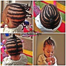 simple braided hairstyles for toddlers new hair style collections