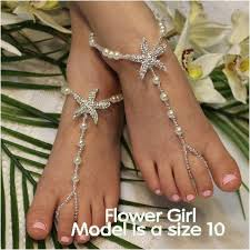 starfish barefoot sandals 588 best product board images on barefoot