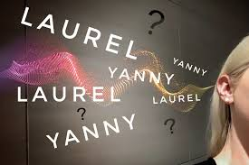 Meme Pronunciation Audio - poll what s causing the laurel vs yanni phenomenon avsforum com
