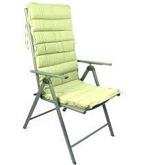 coussin chaise de jardin coussin chaise extrieur coussin chaise de jardin pas cher table de