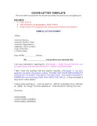 Cover Letter Examples Email Cover Letter Sent Via Email Image Collections Cover Letter Ideas