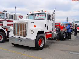 kenworth t900 for sale the world u0027s best photos of secretsquirrel and trucks flickr hive