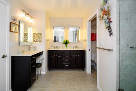 bathroom design amazing awesome transitional spa bathroom design full size of bathroom design amazing awesome transitional spa bathroom design double vanity area large size of bathroom design amazing awesome transitional