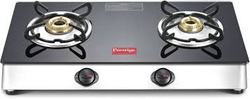 Propane Gas Cooktop Prestige Marvel Lp Gas Table With Glass Top Stainless Steel Glass