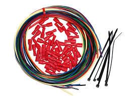 privacy policy u2014 loom analytics home wiring kit u2013 the wiring diagram u2013 readingrat net