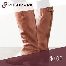 womens boots size 9 wide calf sam edelman boots size 9 wide calf sam edelman boots