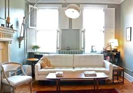 small home living room ideas living rooms collection
