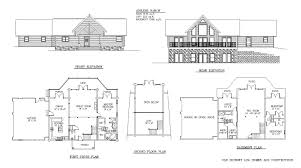 ranch floor plans log homescbdfac log home floor plans with loft