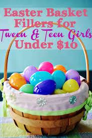 easter gift ideas for kids wallpaper best easter egg gift ideas for kids of card holder