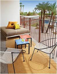 Patio Furniture Scottsdale Arizona by 39 Best Arizona Backyards Images On Pinterest Backyards Pool