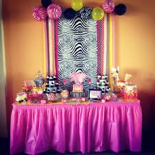 Angel Decorations For Baby Shower Inspiring Candy Buffet For Baby Shower 91 With Additional