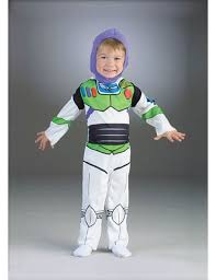 Toy Story Halloween Costumes Toddler Cheap Toy Story Costume Kids Toy Story Costume Kids