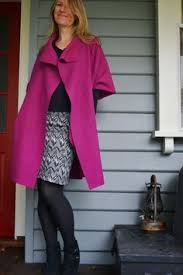 65 best sewing patterns images on pinterest sewing patterns