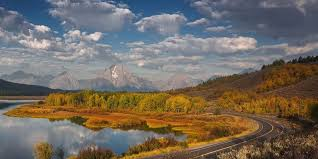 best scenic road trips in usa 50 most scenic drives in america beautiful drives in the usa
