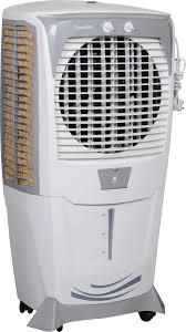 compare crompton ozone 75 desert air cooler white grey 75 litres