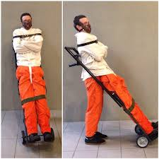 Coolest Halloween Costumes Awesome Halloween Costumes Convenient Place