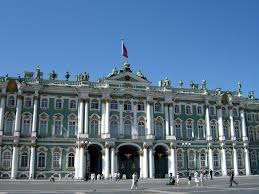 Winter Palace Floor Plan by Did Russia Meddle In Recent Us Art Theft Legislation The Times