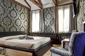 chambres d hotes venise hotel venise 3 étoiles chambre hôtes abbazia de luxe