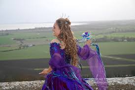 Medieval Wedding Dresses Uk Uptight Clothing England U0027s Leading Designer Of Couture Coloured
