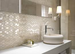 symphony collection marble effect stoneware tiles ragno ragno