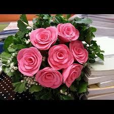 bulk roses 73 best bulk roses images on silk flowers wholesale