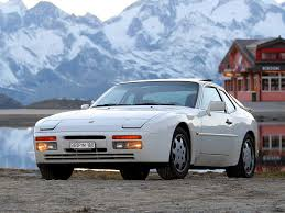 porsche 944 rally car porsche 944 s2 specs 1988 1989 1990 1991 autoevolution