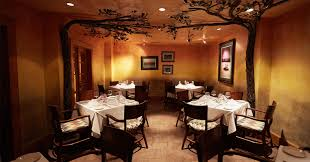 Home Decor New Orleans Room Awesome New Orleans Restaurants With Private Rooms Small