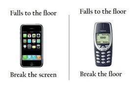 Nokia 3310 Meme - holy floppy disk batman the nokia 3310 is making a comeback dhtg