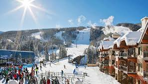 23 most charming ski vacations in the usa tripadvisor rentals