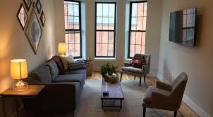 Apartment Sofa Sectional by Sofa Small Apartment Sofa Noteworthy Small Apartment Sofas Nyc