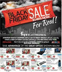 black friday home depot leaked2016 fry u0027s black friday 2017 sale u0026 deals blacker friday