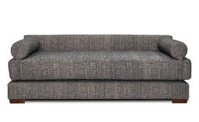 Daybed Sofa Couch Modern Daybed With Back Contemporary Sleeper Sofa Sleeper