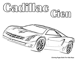 sports car coloring page fast cars coloring pages cars coloring book eassume gta6