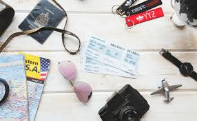 travel planning images 25 of the best travel planning apps you 39 ll actually use png