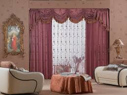 28 curtains for living room with brown furniture 25 best