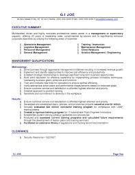 executive resume it samples free fina peppapp