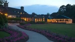 Wedding Venues In Central Pa Pennsylvania Conference Centers U0026 Weddings Venues In Pa