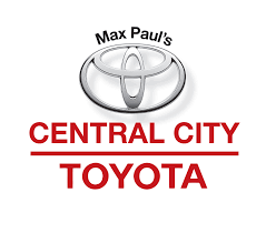 pay my toyota bill online central city toyota 26 photos u0026 68 reviews car dealers 4800