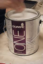 home improvements with lowes and olympic one paint thenewyorkmom